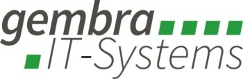 gembra IT-Systems